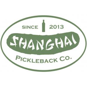 pickle-300x201